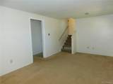 970 Kenton Street - Photo 14