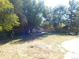 970 Kenton Street - Photo 19