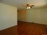970 Kenton Street - Photo 2