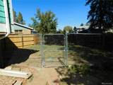 970 Kenton Street - Photo 23