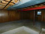 970 Kenton Street - Photo 24