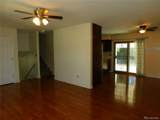 970 Kenton Street - Photo 3