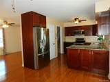 970 Kenton Street - Photo 4