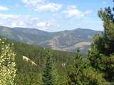 South Spring Gulch - Photo 8