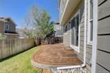 8647 Bluegrass Circle - Photo 31