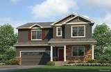 4501 Hollycomb Drive - Photo 1