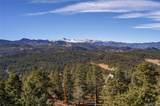 7934 Armadillo Trail - Photo 2
