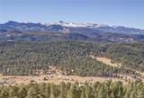 7934 Armadillo Trail - Photo 40