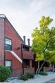 11987 Harvard Avenue - Photo 1