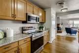 8095 108th Avenue - Photo 11