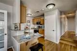8095 108th Avenue - Photo 12