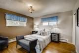 8095 108th Avenue - Photo 18