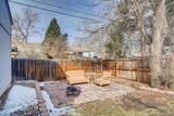 3451 Fairfax Street - Photo 28