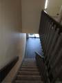 396 Memphis Way - Photo 10
