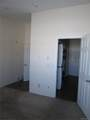 396 Memphis Way - Photo 14