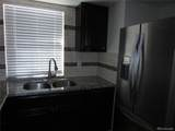 396 Memphis Way - Photo 5