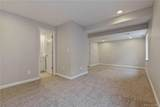128 23rd Avenue Court Court - Photo 16