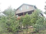 3461 Copper Mountain Road - Photo 1