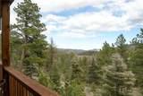 3461 Copper Mountain Road - Photo 7