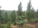 3461 Copper Mountain Road - Photo 8