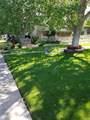 17476 Plateau Drive - Photo 34