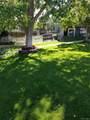 17476 Plateau Drive - Photo 35