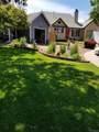 17476 Plateau Drive - Photo 36