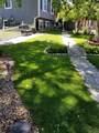 17476 Plateau Drive - Photo 37