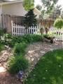 17476 Plateau Drive - Photo 38