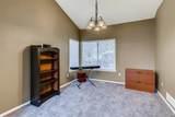 12589 Elk Creek Court - Photo 14