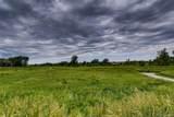 12589 Elk Creek Court - Photo 25