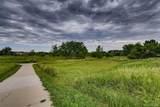 12589 Elk Creek Court - Photo 27
