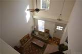 8886 Tappy Toorie Circle - Photo 13