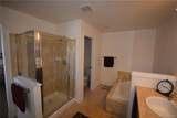 8886 Tappy Toorie Circle - Photo 14