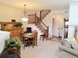 8886 Tappy Toorie Circle - Photo 2