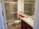 8886 Tappy Toorie Circle - Photo 20