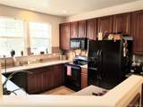 8886 Tappy Toorie Circle - Photo 8