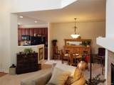 8886 Tappy Toorie Circle - Photo 9