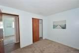 4023 Pikes Peak Avenue - Photo 21