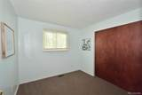 4023 Pikes Peak Avenue - Photo 24