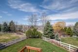 12756 Home Farm Drive - Photo 23