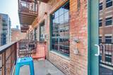 1801 Wynkoop Street - Photo 15