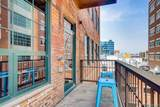 1801 Wynkoop Street - Photo 16