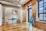 1801 Wynkoop Street - Photo 17