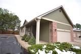 4825 Ammons Street - Photo 2
