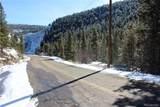 00 Nevadaville Road - Photo 1