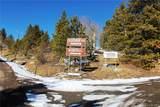 00 Nevadaville Road - Photo 2