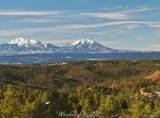 33022 Fisher Peak Parkway - Photo 7