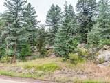 7641 Homesteader Drive - Photo 4