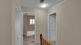 2145 Picket Place - Photo 15